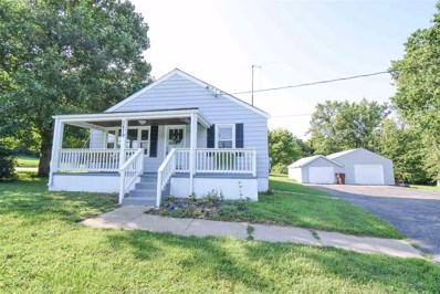 3479 Senour Road, Independence, KY 41051 - #: 529762