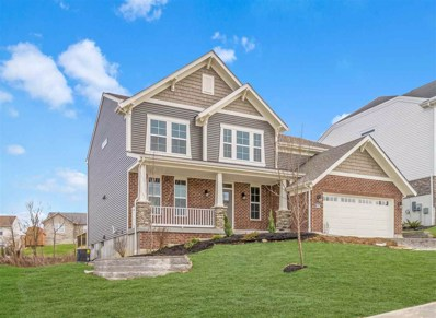 3124 Bentgrass Way, Hebron, KY 41048 - #: 529767