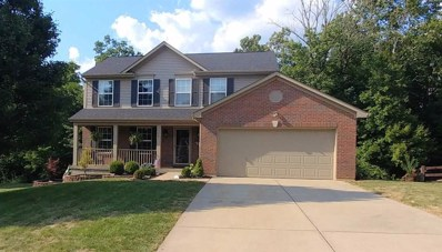 1776 Forest Run Dr., Independence, KY 41051 - #: 529817