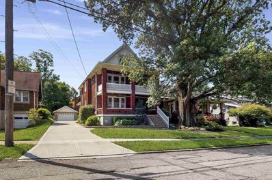 26 Tremont Avenue, Fort Thomas, KY 41075 - #: 529928