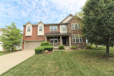 1096 Sprucehill Lane, Independence, KY 41051 - #: 529987