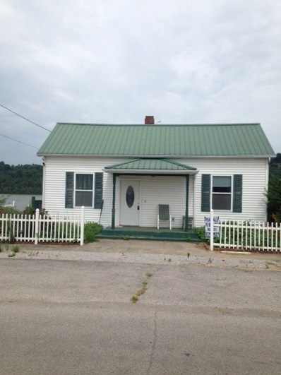 305 East High, Warsaw, KY 41095 - #: 529993