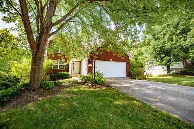 2059 Woodmere Court, Hebron, KY 41048 - #: 530100