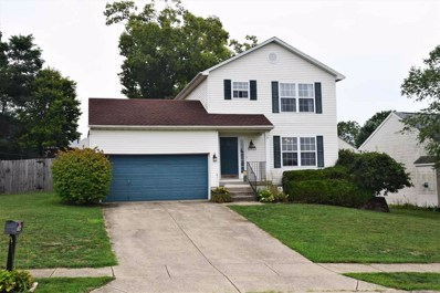 5144 Christopher Drive, Independence, KY 41051 - #: 530168