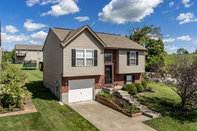 646 Cutter Lane, Independence, KY 41051 - #: 530545