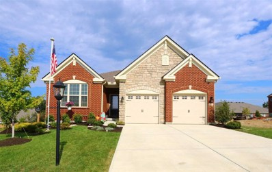 1537 Sweetsong Drive, Union, KY 41091 - #: 530773