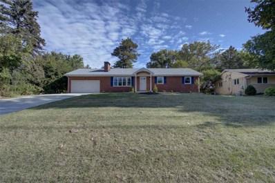 925 Kenridge, Villa Hills, KY 41017 - #: 532019