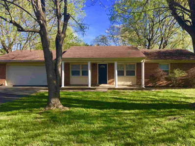 1584 Cambridge Way, Bowling Green, KY 42104 - #: 20170571