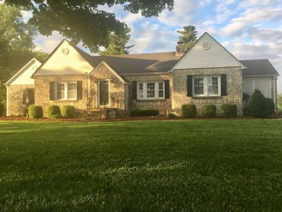 234 Old Scottsville Road, Bowling Green, KY 42103 - #: 20182491