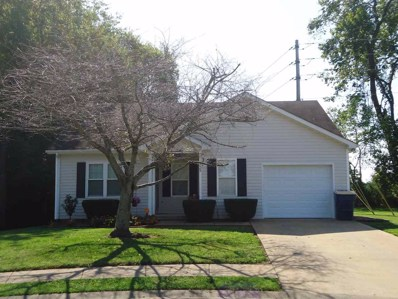 325 Kendale Court, Bowling Green, KY 42103 - #: 20183953