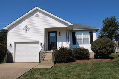 237 Kendale, Bowling Green, KY 42103 - #: 20183980