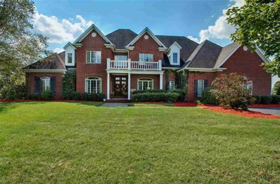 5863 Cemetery Road, Bowling Green, KY 42103 - #: 20184028