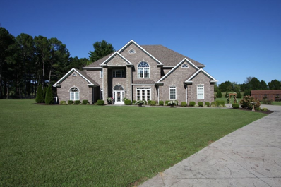 219 New Avenue, Bowling Green, KY 42101 - #: 20184150