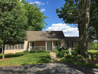 9446 Cemetery Road, Bowling Green, KY 42103 - #: 20184479
