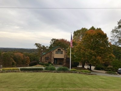 578 Briggs Hill Road, Bowling Green, KY 42101 - #: 20184750