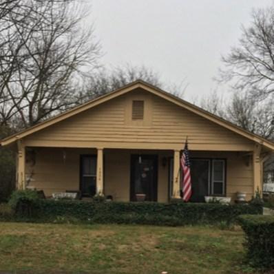 1304 Smallhouse Rd, Bowling Green, KY 42104 - #: 20190805