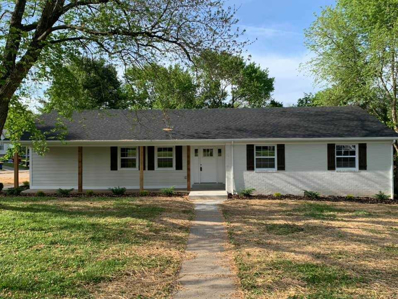 1735 Planters Way, Bowling Green, KY 42104 - #: 20191869