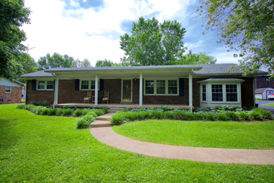 285 Walters Ave, Bowling Green, KY 42104 - #: 20192166