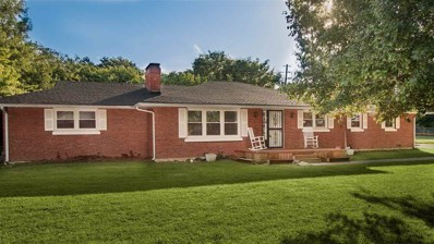 1833 Price Ave, Bowling Green, KY 42104 - #: 20192214