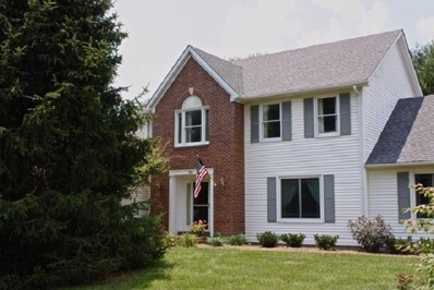 831 Chippendale Drive, Bowling Green, KY 42103 - #: 20192985