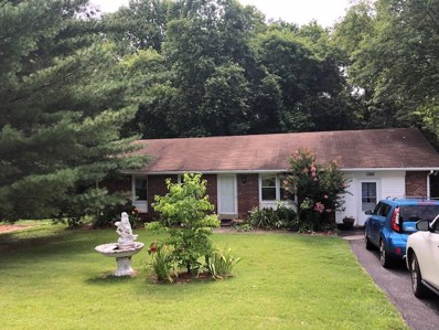 1052 Castle Heights Rd, Bowling Green, KY 42103 - #: 20193083