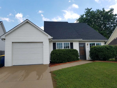 130 Betsey Anne Court, Bowling Green, KY 42103 - #: 20193214