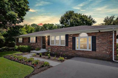 227 Walters Ave, Bowling Green, KY 42103 - #: 20193221