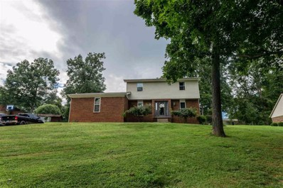 203 Trappers Trail, Glasgow, KY 42141 - #: 20193244