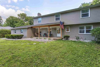 2126 Sycamore Drive, Bowling Green, KY 42104 - #: 20193286