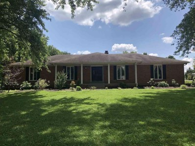 1403 Walnut Way, Bowling Green, KY 42104 - #: 20193388