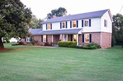 267 Hillwood Drive, Bowling Green, KY 42101 - #: 20193485
