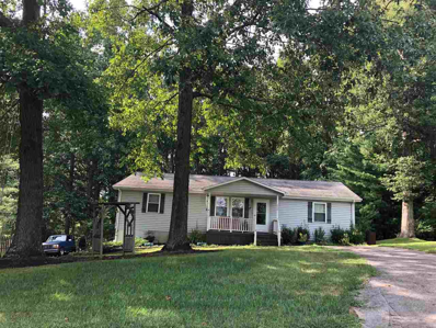 490 Castle Heights Road, Bowling Green, KY 42103 - #: 20193668