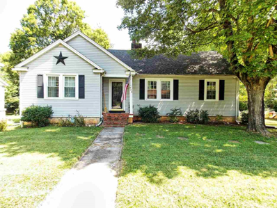 332 Sumpter Avenue, Bowling Green, KY 42101 - #: 20193855