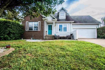 253 Kendale Street, Bowling Green, KY 42103 - #: 20193891