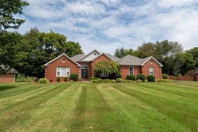 32 Hightower Ct, Bowling Green, KY 42103 - #: 20193914