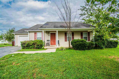 428 Lincoln Ct, Bowling Green, KY 42101 - #: 20193953