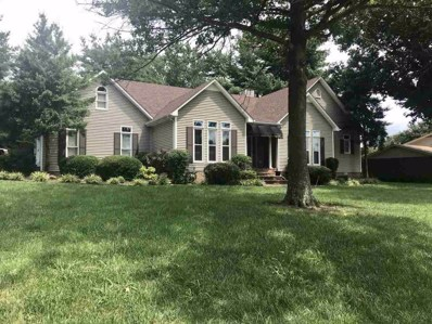 1570 Canterbury Way, Bowling Green, KY 42103 - #: 20194109