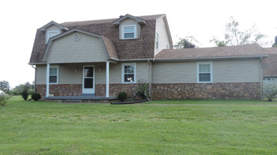 2857 Blue Level Rd, Bowling Green, KY 42101 - #: 20194224