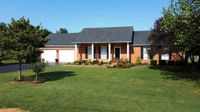 234 Stone Crest Ave., Bowling Green, KY 42101 - #: 20194265