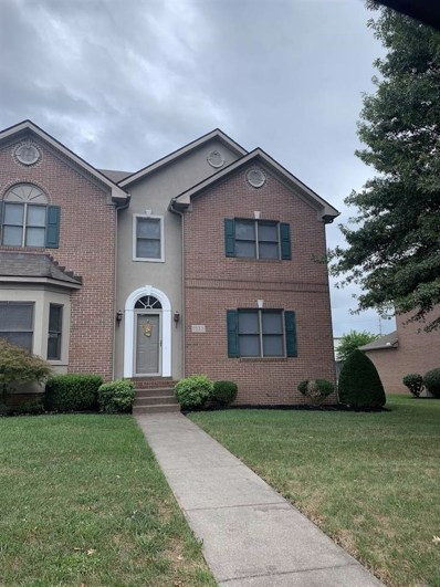 1533 Wind Ridge Avenue, Bowling Green, KY 42104 - #: 20194289