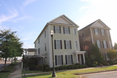 550 Traditions Boulevard Apt. 102, Bowling Green, KY 42103 - #: 20194485