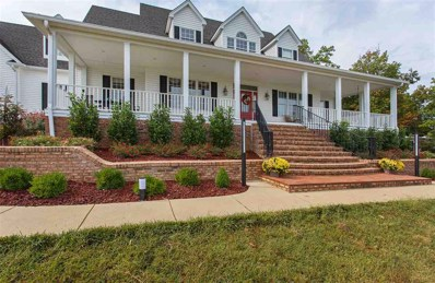 2317 Blue Level Rd, Bowling Green, KY 42101 - #: 20194521