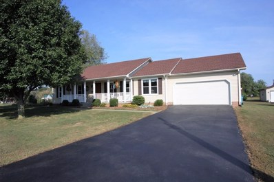 130 Freestone Court, Bowling Green, KY 42103 - #: 20194590