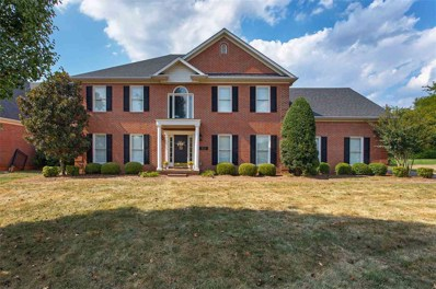 933 Threewood Circle, Bowling Green, KY 42103 - #: 20194612