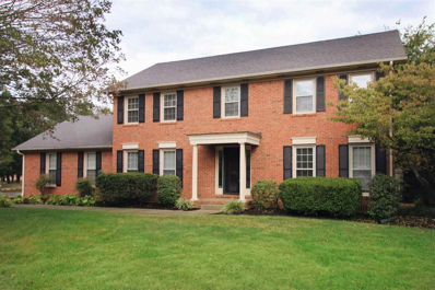 625 Chippendale Court, Bowling Green, KY 42103 - #: 20194666