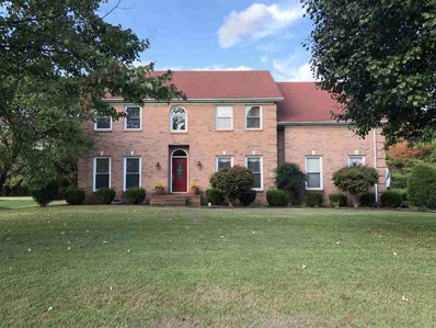 26 Trapper Way, Bowling Green, KY 42103 - #: 20194739