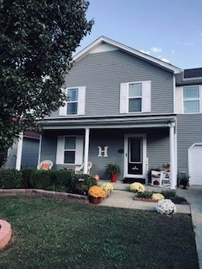 216 Kendale St, Bowling Green, KY 42103 - #: 20194880