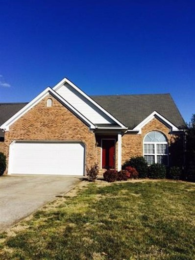 311 Legends Court, Bowling Green, KY 42103 - #: 20195215