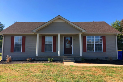 1307 Valley Ridge Road, Franklin, KY 42134 - #: 20195262