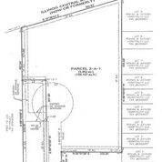 1955 S RAILROAD Avenue